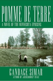Pomme de Terre ebook by Candace Simar