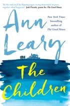 The Children ebook by Ann Leary