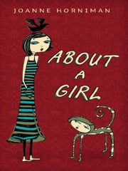 About a Girl ebook by Joanne Horniman