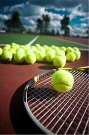 Tennis For Beginners ebook by Dean Blanford