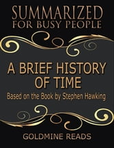 Time a book full history brief of