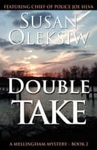 Double Take ebook by Susan Oleksiw