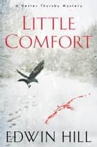 Little Comfort ebooks by Edwin Hill