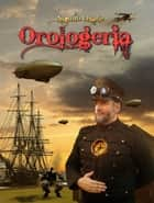 Orologeria ebook by Augusto Chiarle