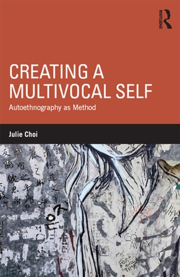 The pacific states regions of the usa ebook array creating a multivocal self ebook by julie choi 9781317279938 rh fandeluxe Image collections