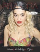 Rita Ora ebook by Nadia Cohen, Alice Hudson