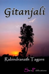 Gitanjali - Song Offerings ebook by Rabindranath Tagore