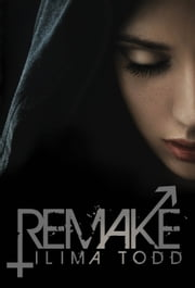 Remake ebook by Ilima Todd
