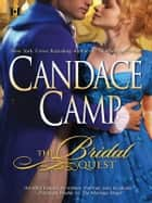 The Bridal Quest ebook by Candace Camp