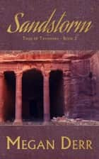 Sandstorm ebook by