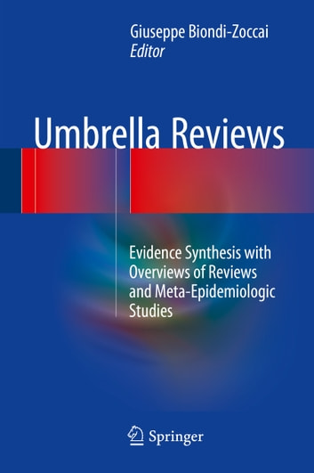 best evidence sythesis Systematic reviews can help practitioners keep abreast of the medical literature by summarizing large bodies of evidence and helping to explain differences among.