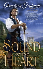 Sound of the Heart ebook by Genevieve Graham