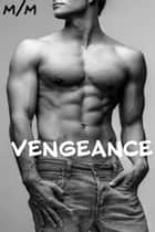 Vengeance pour Aaron Schock - M/M ebook by Rodd Sterling