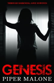 Genesis, The prequel to Diesel ebook by Piper Malone