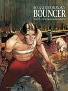 Bouncer ebook by Alejandro Jodorowsky, Francois Boucq