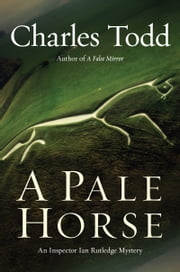 A Pale Horse ebook by Charles Todd