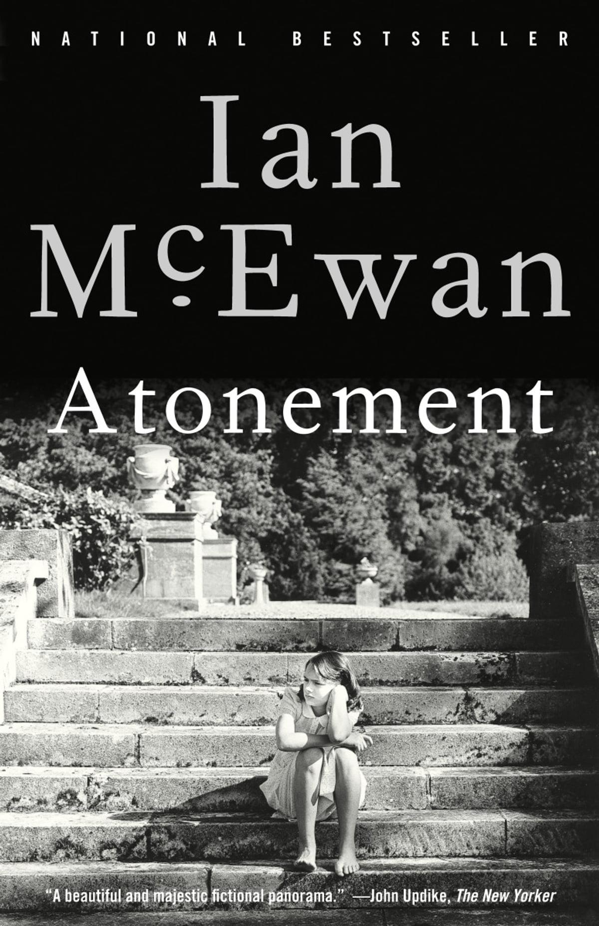 atonement by ian mcewan free ebook download