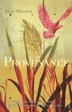 Provenance ebook by Jane Messer