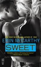 Sweet ebook by Erin McCarthy