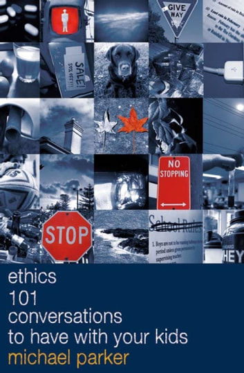 ethics 101 The foundation for a solid brand and reputation in business starts with our personal fundamentals, values and ethics what are your business ethics.