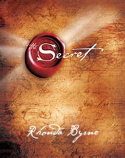 The secret - het geheim ebook by Rhonda Byrne, Ruud van de Plassche