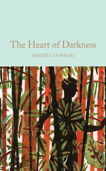 Heart Of Darkness Other Stories Ebook By Joseph Conrad