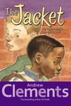 The Jacket ebook by Andrew Clements