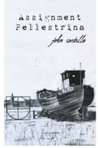 Assignment Pellestrina ebook by John Costella