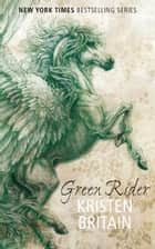 Green Rider - Book One ebook by