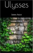Ulysses (New Classics) ebook by James Joyce
