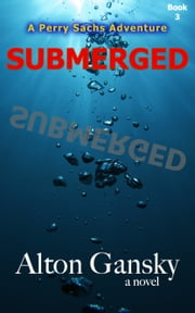 Submerged ebook by Alton Gansky