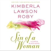 Sin of a Woman audiobook by Kimberla Lawson Roby