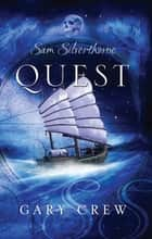 Quest ebook by Gary Crew