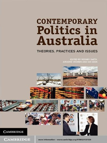 contemporary issues in australian politics essay Executive summary multiculturalism has been a contested policy and concept since its introduction in australia in the 1970s while maintaining some core principles, in the three decades since its introduction, federal multicultural policy statements have evolved in response to changing government priorities and responses to the challenges facing australian society.