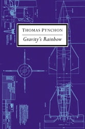 Gravity's Rainbow ebook by Thomas Pynchon