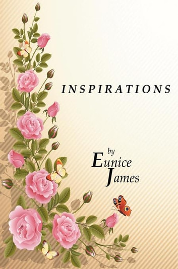 Inspirations ebook by Eunice James