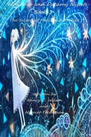 Holidays and Dreamy Nights: Book 3 ebook by Nancy C. Wilson,Harriet Trevathan