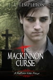 The MacKinnon Curse (Ian's story) novella