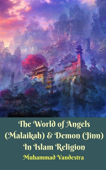 Ebook Angels And Demons Bahasa Indonesia