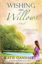 Wishing on Willows ebook by Katie Ganshert