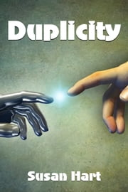 Duplicity ebook by Susan Hart