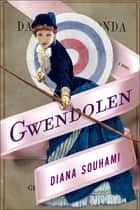Coconut chaos ebook by diana souhami 9781497683730 rakuten kobo gwendolen a novel ebook by diana souhami fandeluxe PDF