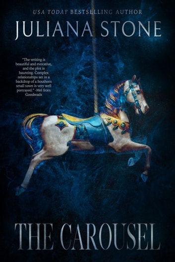 The Carousel ebook by Juliana Stone