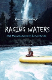 Raging Waters ebook by Ronnie Dauber