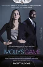 Molly's Game ebook by Molly Bloom, Henske Marsman