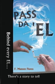 PASS DA 'EL ebook by F. Mateen Flores