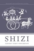 Shizi ebook by Paul Fischer