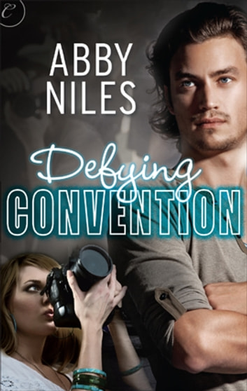 Defying Convention ebook by Abby Niles