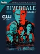 Riverdale Digest #1 ebook by Archie Superstars