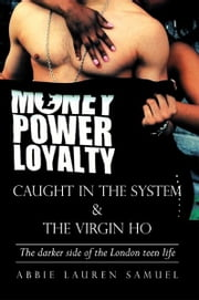 Caught in the System & The Virgin Ho ebook by Abbie Lauren Samuel